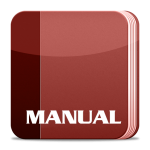 hydraulic tool manual icon book hydraulic tools and attachments