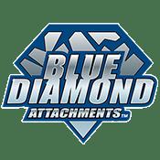 blue diamond tool provider - manitoba saskatchewan