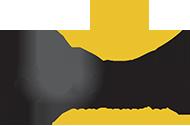 gilbert tools - manitoba provider and reseller