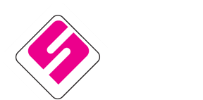 stucchi logo