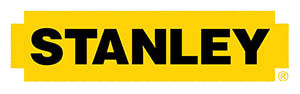 Stanley Hydraulic Tools - Your Parts Supplier - Accudraulics